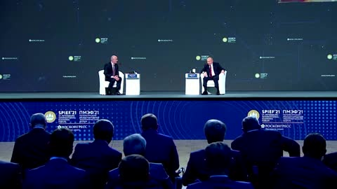 Putin doesn't 'give a damn' if banned on social media