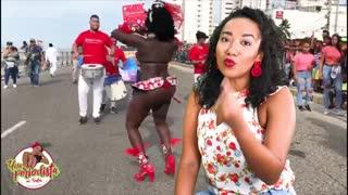 ¿Por qué se aplazan las Fiestas de Independencia en Cartagena?