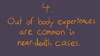 what happens when u die?