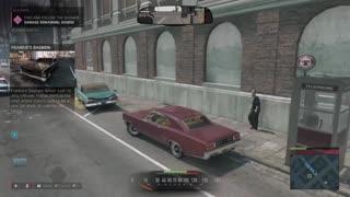 Mafia 3 Definitive Edition Pt 8