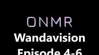 Wandavision Episode 4-6 Review