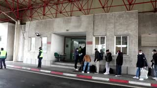 Portugal se aisla por la pandemia