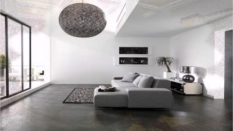 Top Design Living Room Ideas- Decoration Ideas Interior - Part 3