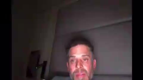 Biden Hunter SMOKING CRACK On camera!!!!