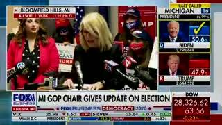 Election fraud-1