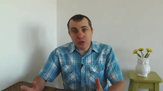 Bitcoin Q&A: The Lifecycle of a Transaction