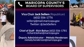 Maricopa County Board of Supervisors - Arizonans Demand an Audit_2