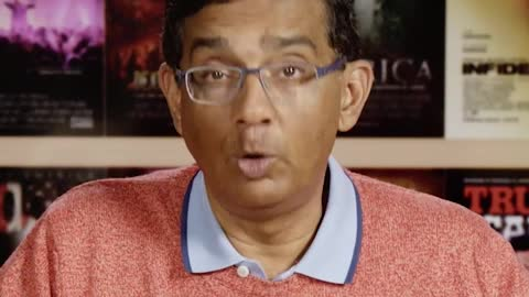 Several Censorship Solutions and How You Can Get Access to Dinesh UNCHAINED