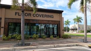 (00309) Part Two (D) - Punta Gorda, Florida. Sightseeing America!