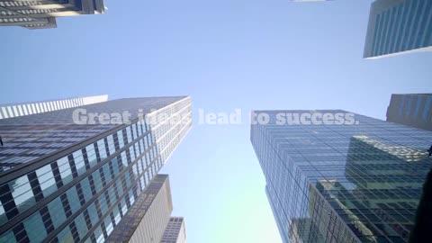 Tri Corner Real Estate Institute #001