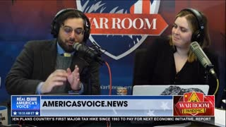 Mike Lindell -Lawsuits, New Media Platform, Fake News Article, Maricopa God's Timing NEW! 3/15 GOOD!