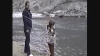 Funny and Fails Compilation