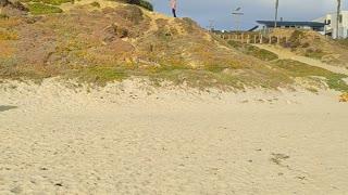 Pacific Beach North Side, San Diego California