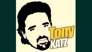 Tony Katz Today Headliner: Screw Facebook, Advertise on Radio
