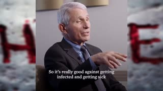 Dr. Fauci warns New Convid-19 Delta variant is more contagious, it's deadlier, and spreads Quickly