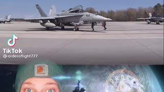 Aliens are real exposed by pentagon 2021
