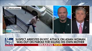 Dan Bongino SHREDS Liberal Cities For Failed Police Reform
