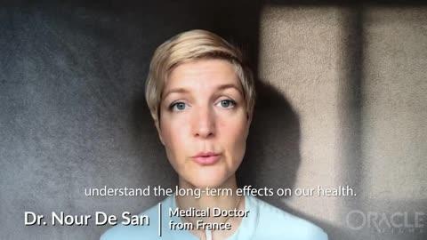 more vaccine truth