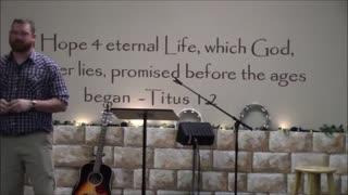 Life Under Grace