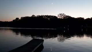 Fox River Unincorporated St Charles Illinois