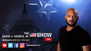 Joe Biden is Looking Into Forcing Us ALL to Get the Vaccine! - Daily Show