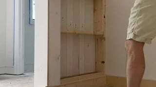Amazing Woodworking Tips