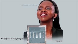 Praise Jesus in every Tongue - Pastor Esther Birungi
