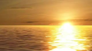 🌹 HIGHER SELF / SOUL LEVEL DIVINE ENERGY HEALING SESSION - AURORA MISTICA (R) ANNA ROSA