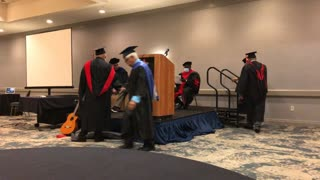 2020 Maranatha Graduation 118