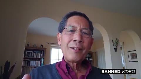 Prof. Dr. Bhakdi interview in English