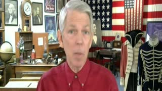 Tipping Point - The Debate Over the $20 Bill with David Barton