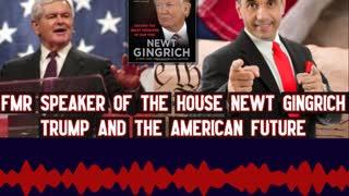 We Must Defeat the Biden Schumer Pelosi Machine and Re-Elect President Trump!