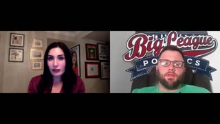 BLP Live #16 w/ Shane Trejo and Congressional Candidate Laura Loomer!