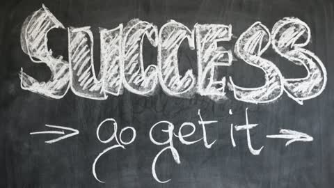 FORMULA FOR ULTIMATE SUCCESS BY BILL VINCENT