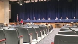 Pine Plains school board 20210616-3