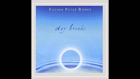 """""""Gold"""" from Day Breaks"""