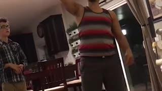 Best Funny Video Clips#shorts (36) StrangeWorld SHARE