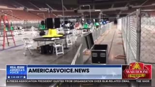 Arizona beschließt Stimmennachzählung