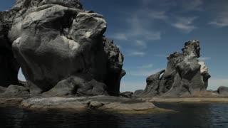 'Next Stop' Vacation Travel Guide: Baja Sur, Mexico