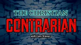 The Nephilim Wars: The Central Campaign   Gary Wayne   Ep. 50