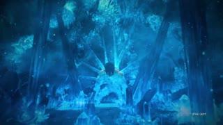 Attack on Titan 2 Final Battle - Launch Trailer