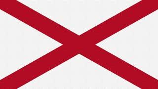 Alabama State Song (Instrumental) Song of Alabama