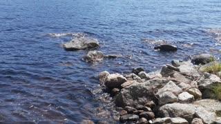 Porters Lake, NS