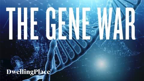 Pastor explains Hybrids & proves that V changes your DNA