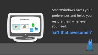 Best App For Productivity 2020   Restore Browser Sessions   profile management Software
