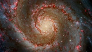 You Won't Believe Your Eyes   Hubble Images SHOCK Astronomers