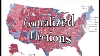 Over 20 Years Researching Election Fraud