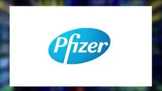 Pfizer Sponsors The News Compilation