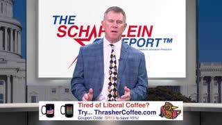 Schaftlein Report | Democrats' impeachment dilemma