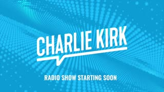 The Biden Border Crisis No One Wants to Talk About | The Charlie Kirk Show LIVE 07.23.21